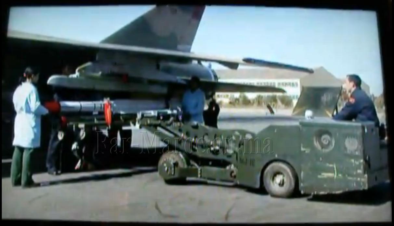المغرب يتسلم ثلاث مقاتلات ميراج Mica2_10