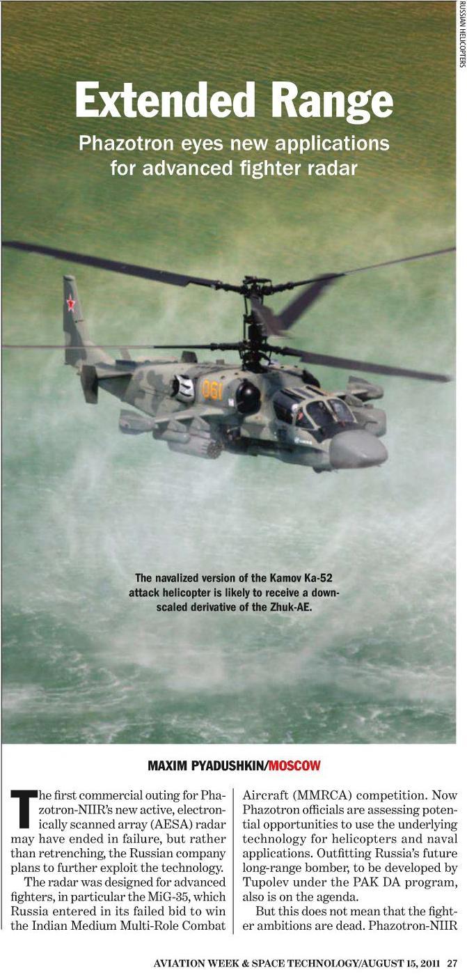 Radars - Page 4 Phazot10