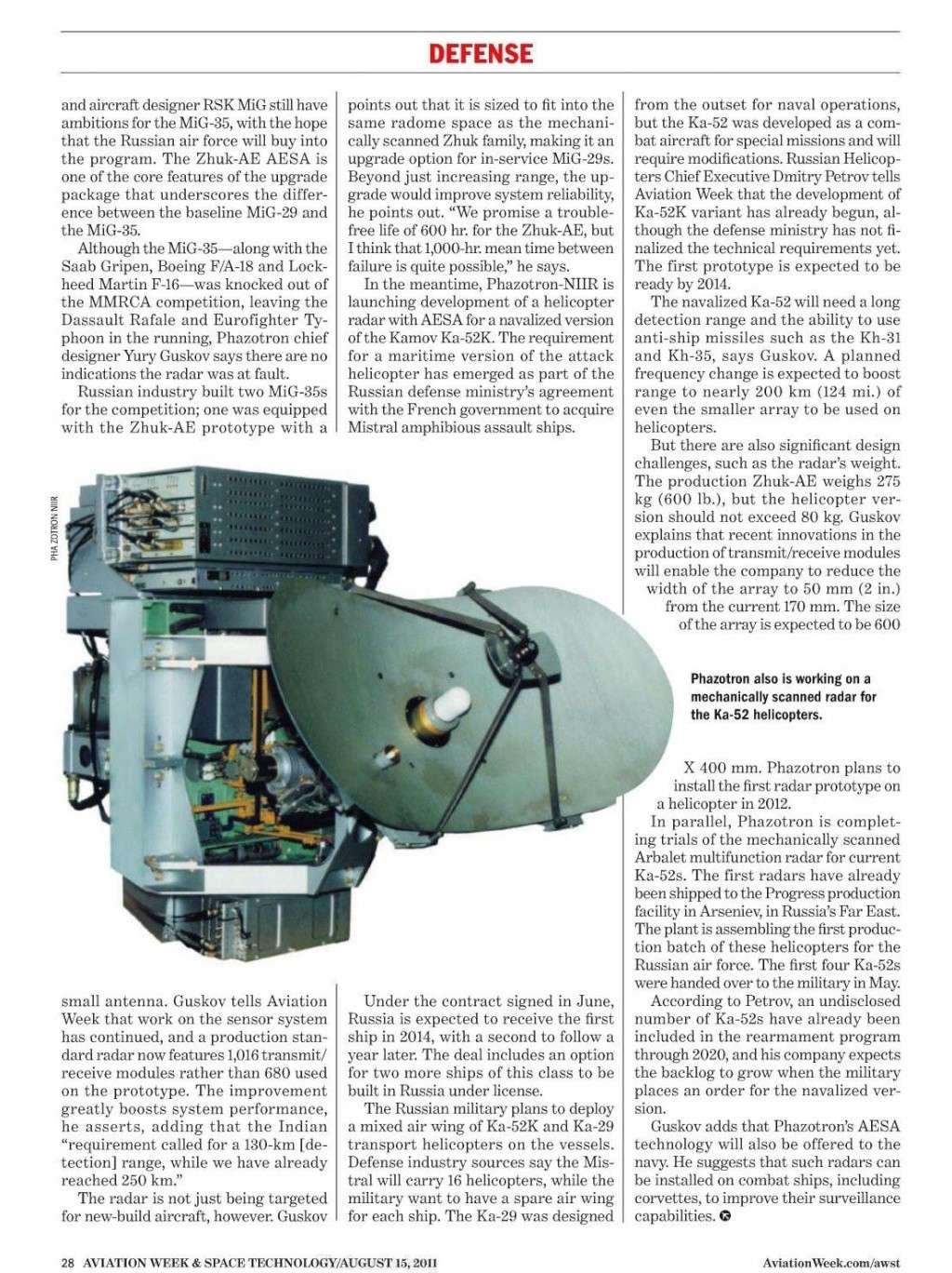 Radars - Page 4 Phazot12