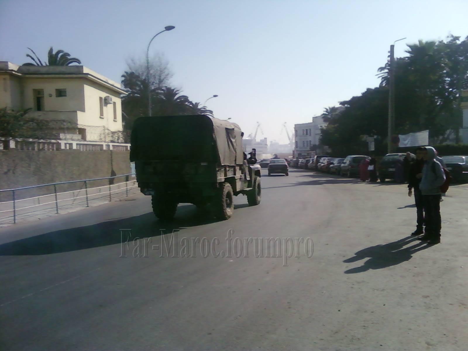 Photos - Logistique et Camions / Logistics and Trucks - Page 3 Photo018