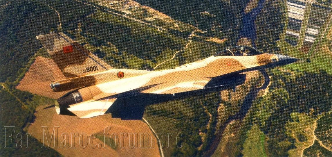 Photos RMAF F-16 C/D Block 52+ - Page 2 Rmaf_f12