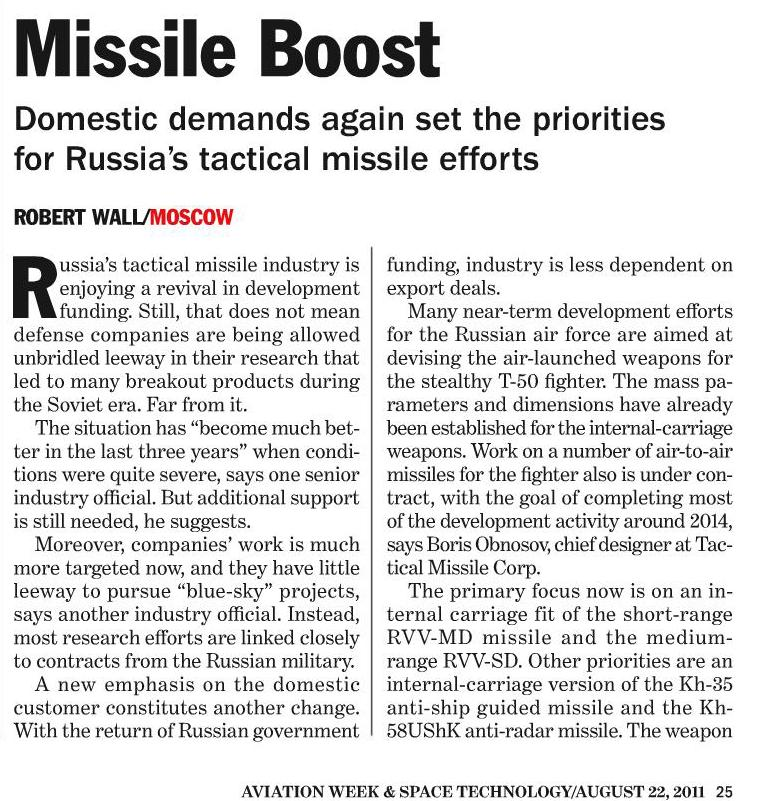 missiles russes Russia10