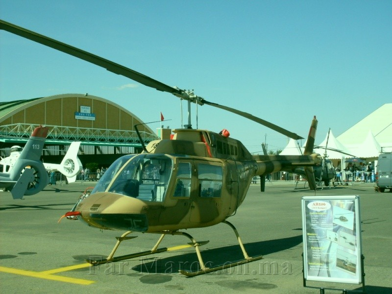Les avions des FRA Sdc10427