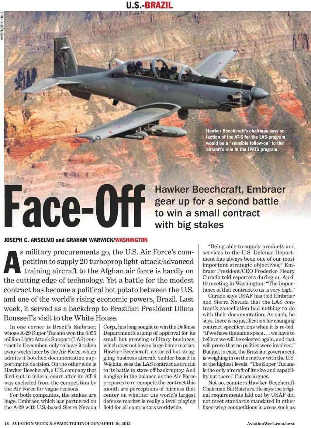 retour des avions d´attaque légers COIN/Light Attack T6_vs_13