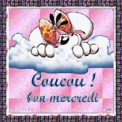 bonjour , au revoir - Page 4 13447810