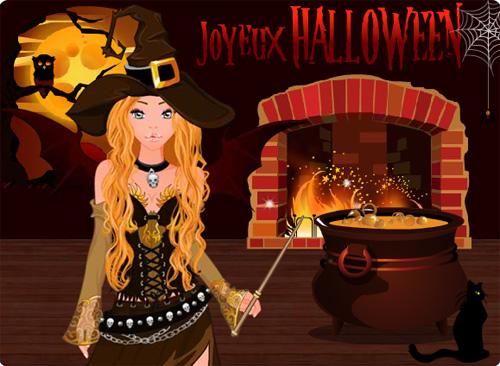Gifs Halloween 18911