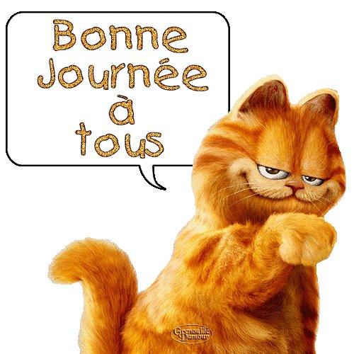 Ici on se dit bonjour  - Page 40 38624916