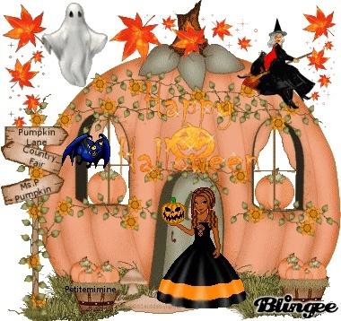Gifs Halloween 393c3510