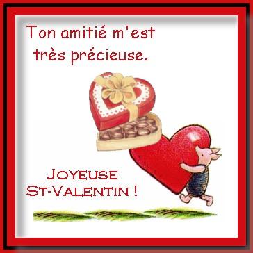 Images saint Valentin 62328f10