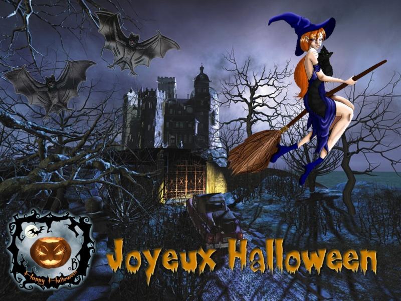 Gifs Halloween Fond-h10