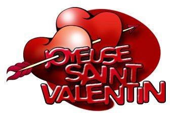 Images saint Valentin Kmmnll10