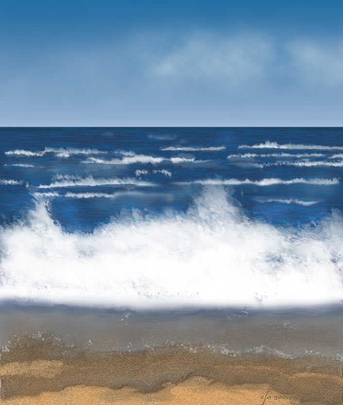 La Mer , en image La_mer10