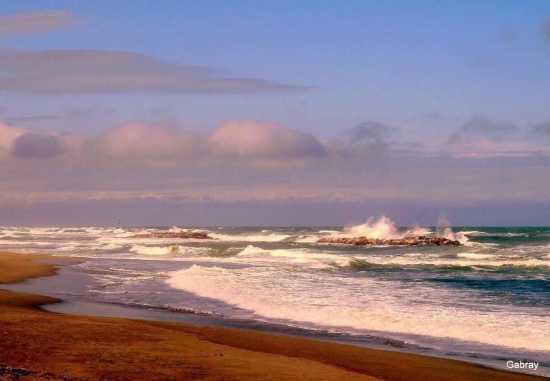 La Mer , en image P11--l10