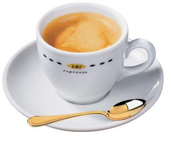 Le Bar ( thé  boisson  café ) - Page 4 Tasse110