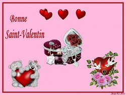 Images saint Valentin To_66-10
