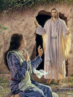 Cours sur les Évangiles ou ressourcement spirituel- 6 liens Resurr10