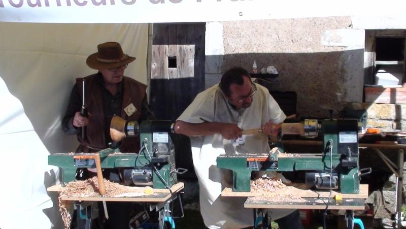 Oricourt 2011 Dsc00010