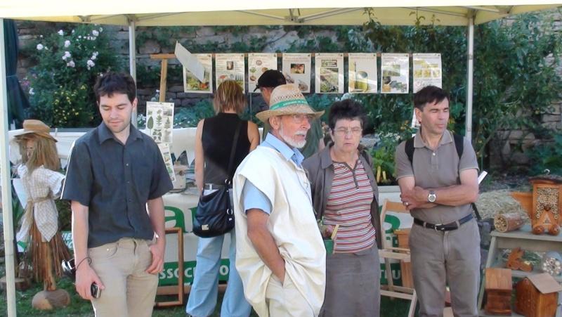 Oricourt 2011 Dsc00013