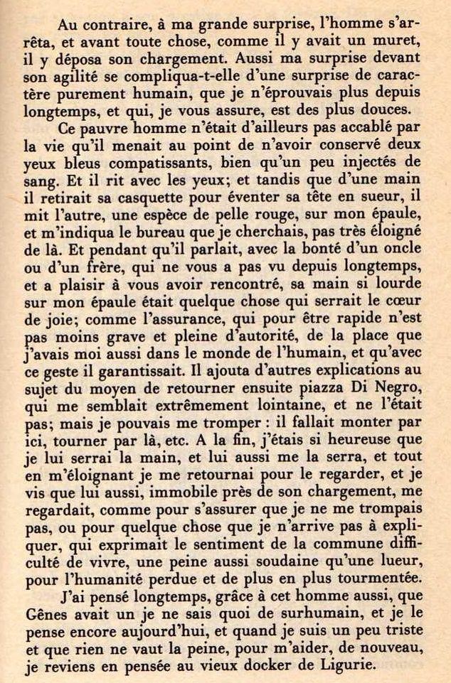 Anna Maria Ortese [Italie] - Page 2 Amo00710