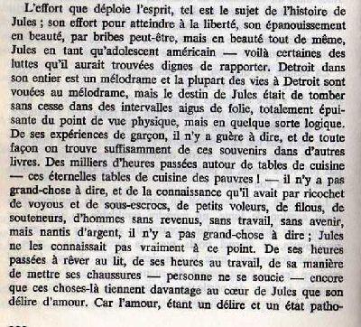 Joyce Carol Oates - Page 4 Eux_0013