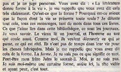 Joyce Carol Oates - Page 4 Eux_0016