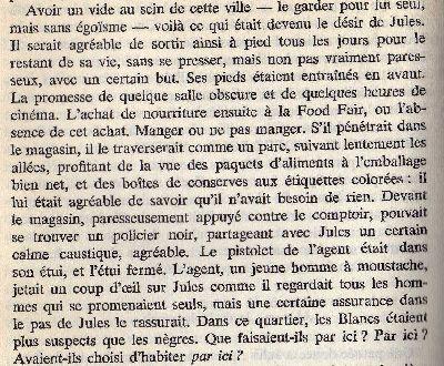 Joyce Carol Oates - Page 4 Eux_0017