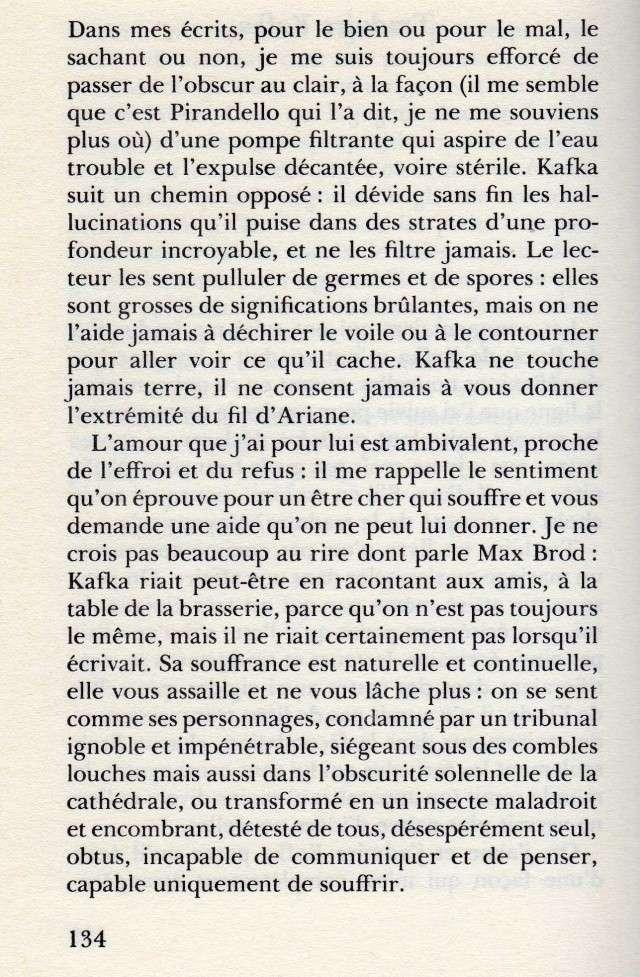 Primo Levi - Page 3 Kafka010