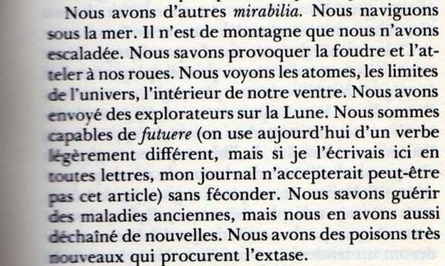 Primo Levi - Page 3 Kafka011