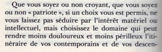 Primo Levi - Page 3 Kafka013