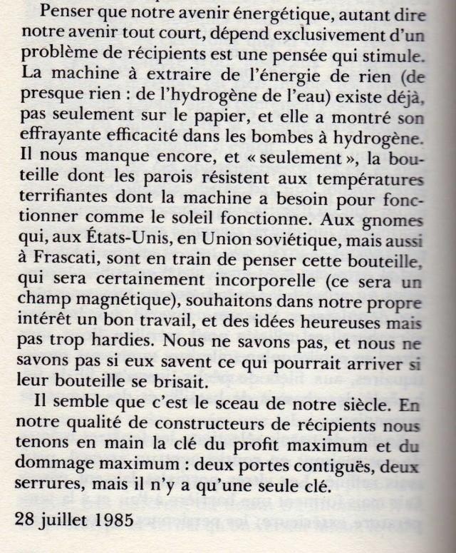 Primo Levi - Page 3 Kafka015