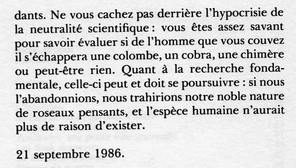 Primo Levi - Page 3 Kafka016