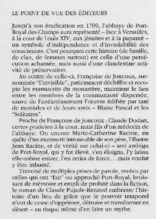 pujade - Claude Pujade-Renaud La_gra10