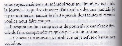 Pierre Magnan Magn_011