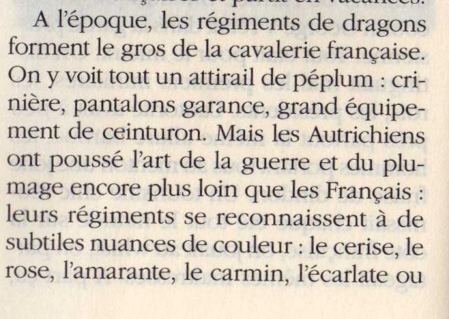 Eric Vuillard Occide15