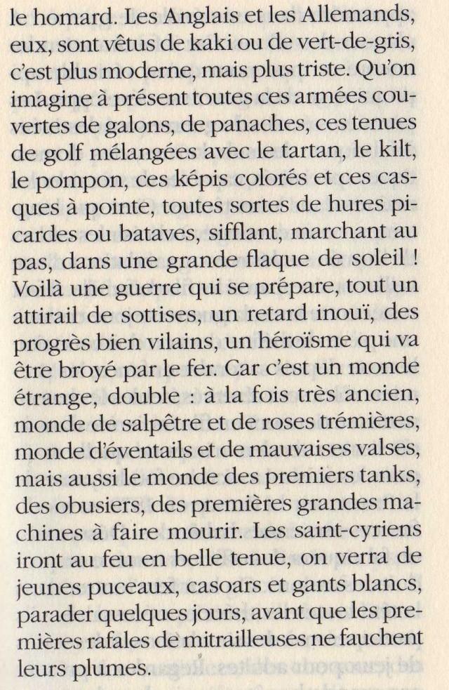 Eric Vuillard Occide16