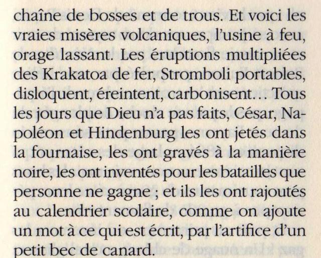 Eric Vuillard Occide20