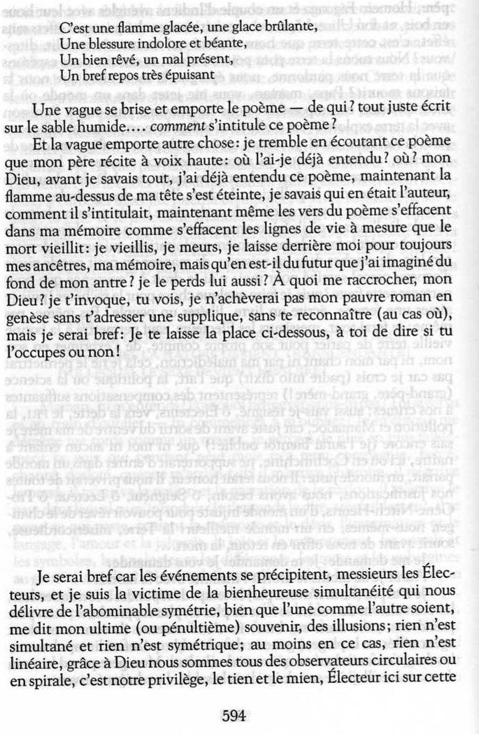 Carlos Fuentes [Mexique] - Page 3 Oeuf0010