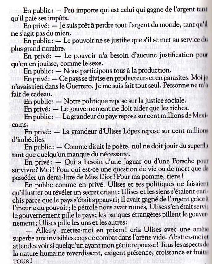 Carlos Fuentes [Mexique] - Page 3 Oeuf0012