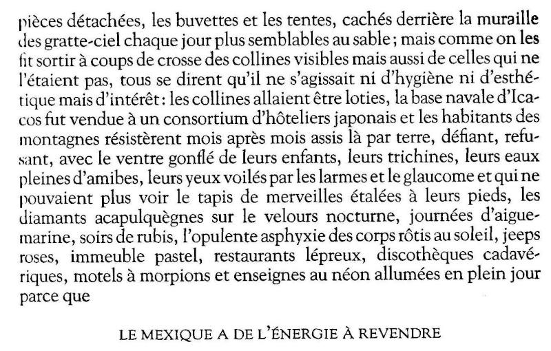 Carlos Fuentes [Mexique] - Page 3 Oeuf0015