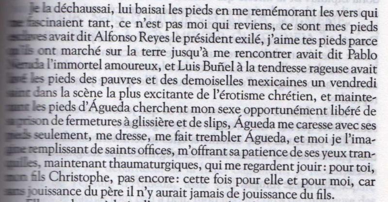Carlos Fuentes [Mexique] - Page 3 Oeuf0016