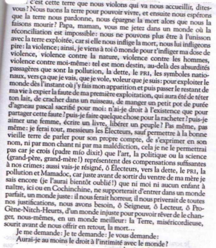 Carlos Fuentes [Mexique] - Page 3 Oeuf0017