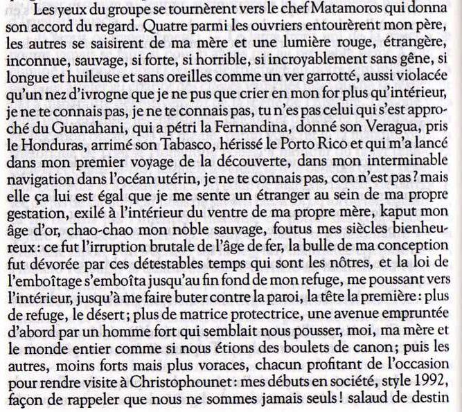 Carlos Fuentes [Mexique] - Page 3 Oeuf0112