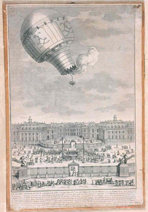 Jules Verne 97_3_410