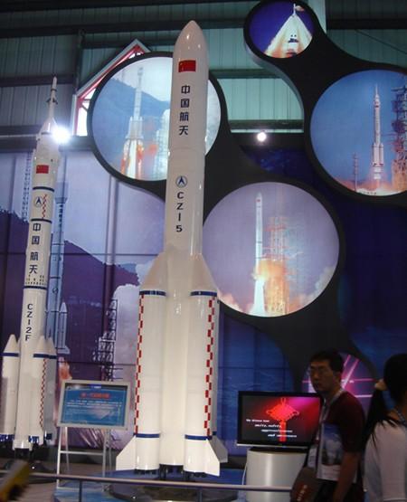 Futur lanceur lourd chinois LM-5 Lm-5_010
