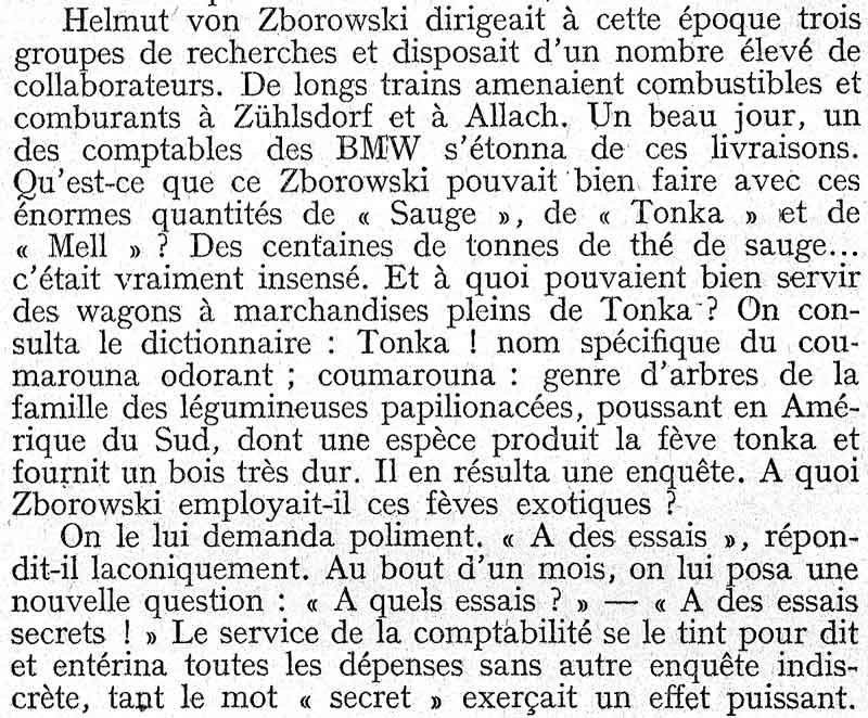 "Livres : ""L'aventure astronautique"" de Gartmann Tonka_10"