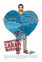 """Kristen Bell dans """"Sans Sarah rien ne va!"""" Forget10"""