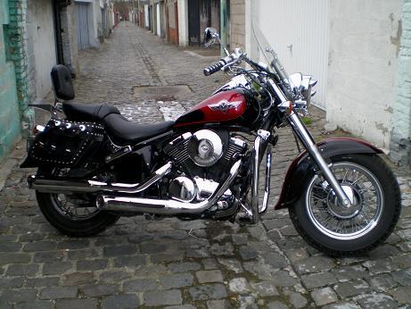 Mon Bébé P4210010