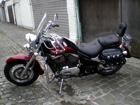 Mon Bébé P4210011