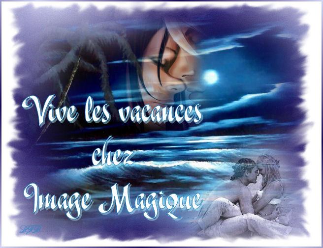 Images-magiques