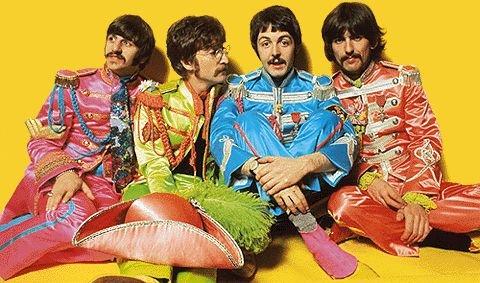 Les Beatles - Page 2 Beatle10